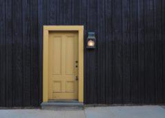 Online a-merk deuren