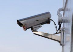 Bescherm uw woning met een IP camera met wifi