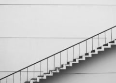De trap renoveren, hoe doe je dat?
