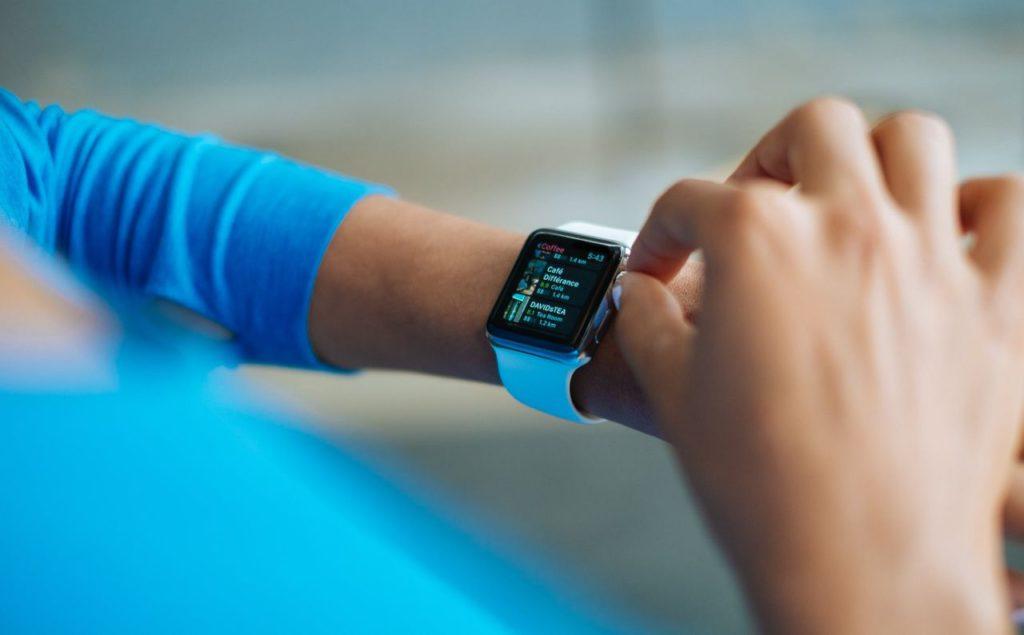 6 beste smartwatches