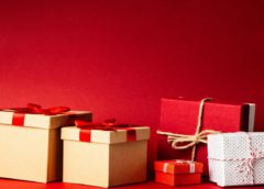cadeaus voor mannen, 5 tips!