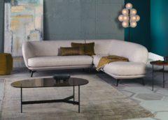 Je huis stijlvol inrichten met meubelen van Leolux