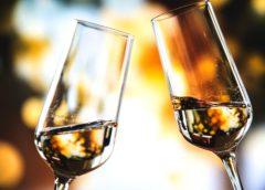 Mousserende wijn: wat zijn de verschillen?
