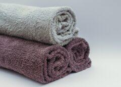 Waarom handdoekenradiatoren onmisbaar zijn in de badkamer