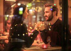 3 Tips voor de perfecte outfit voor een date